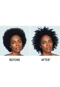 Aveda - BE CURLY™ CURL ENHANCER - Styling - - - 3