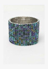 Avant-Garde Paris - Bracelet - blue - 1