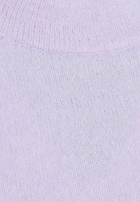 InWear - PAPINA - Jumper - light lavender