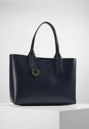 FRIDA - Handtasche - dark blue