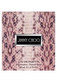 JIMMY CHOO Fragrances - POUR FEMME EAU DE PARFUM - Eau de Parfum - - - 2