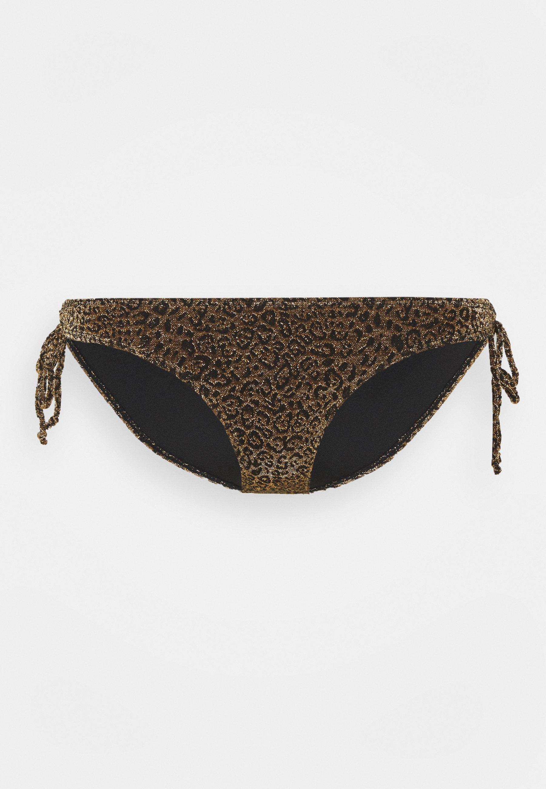 Women LEOGLAM BIBI BOTTOM - Bikini bottoms
