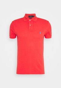 Polo Ralph Lauren - REPRODUCTION - Polo - racing red - 4