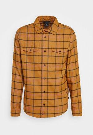 Shirt - chutney