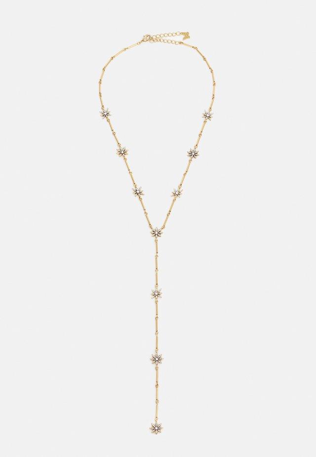 UBERTA - Collier - kristall