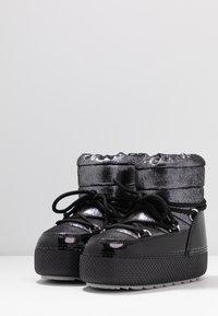 Glamorous - Vinterstøvler - black - 4