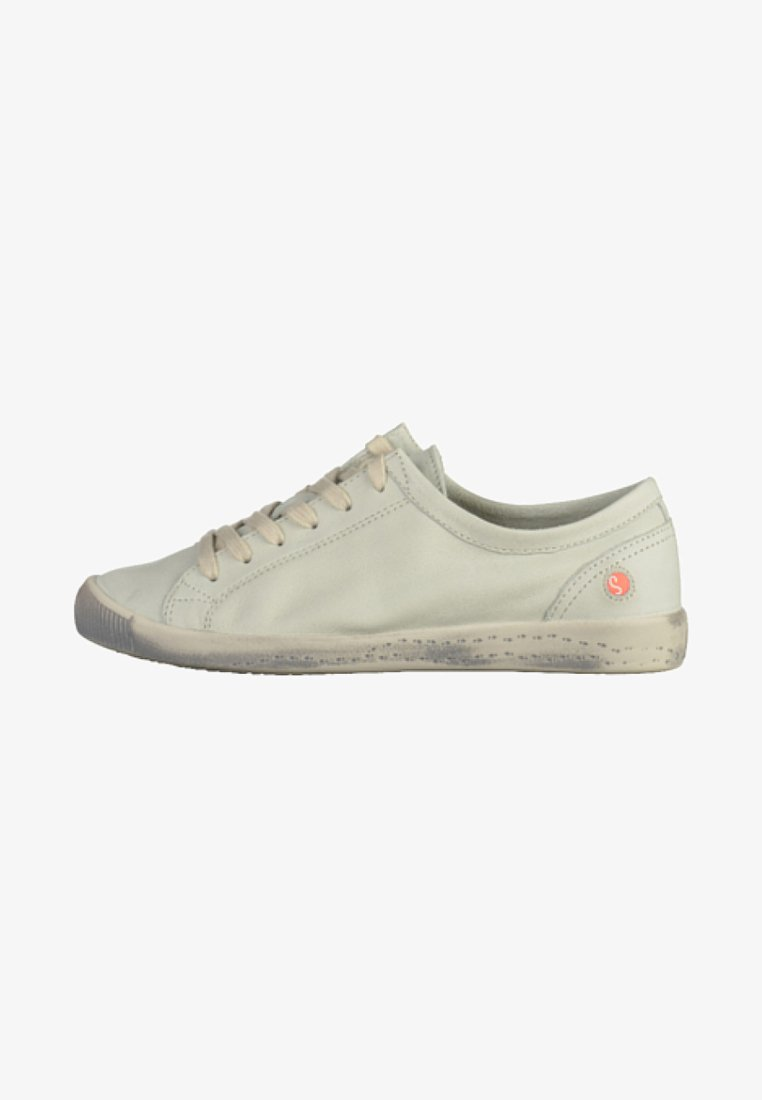 Softinos - Sneakers laag - white