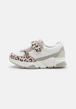 THEMAR - Sneakers laag - blanco