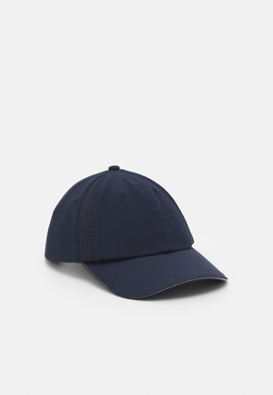 SWIFTIE - Cap - navy blue