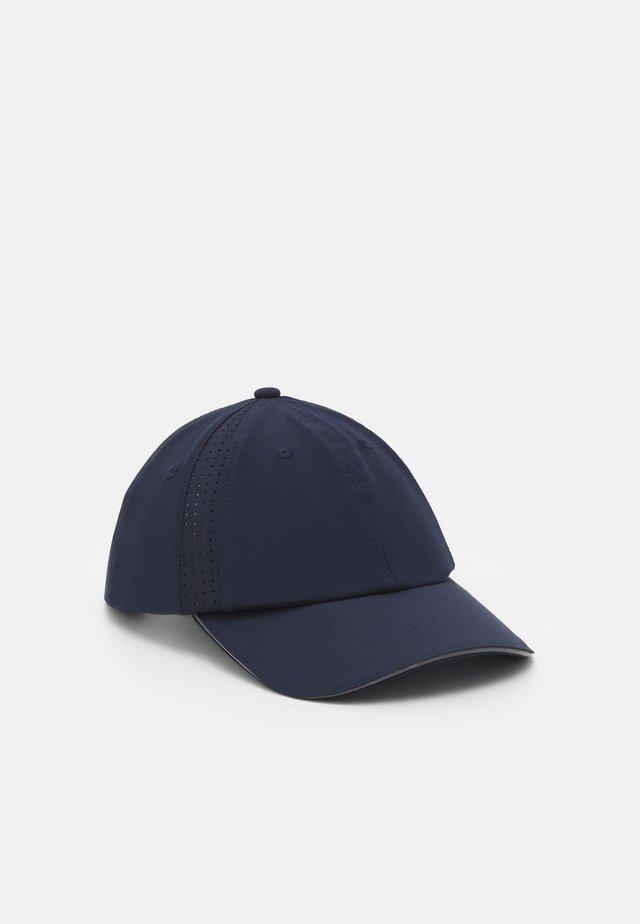 SWIFTIE - Pet - navy blue