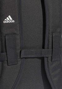 adidas Performance - POWER  - Rucksack - dark grey - 3