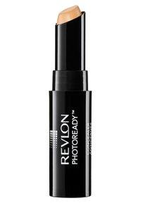 Revlon - PHOTOREADY CONCEALER STICK - Concealer - N°004 medium - 0