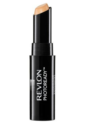 PHOTOREADY CONCEALER STICK - Concealer - N°004 medium