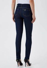 LIU JO - Slim fit jeans - normal wash - 2