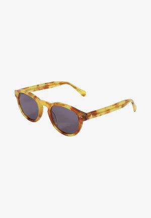 BAABA  - Sunglasses - honey