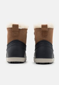 Friboo - Snowboots  - brown - 2
