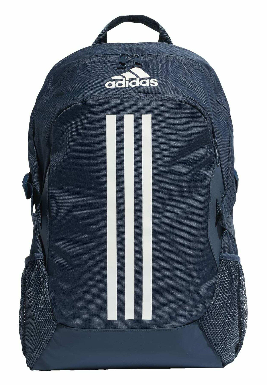 Men POWER - Backpack