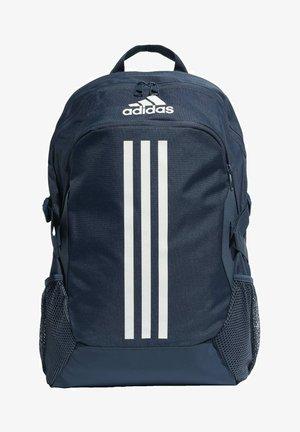 POWER - Backpack - green