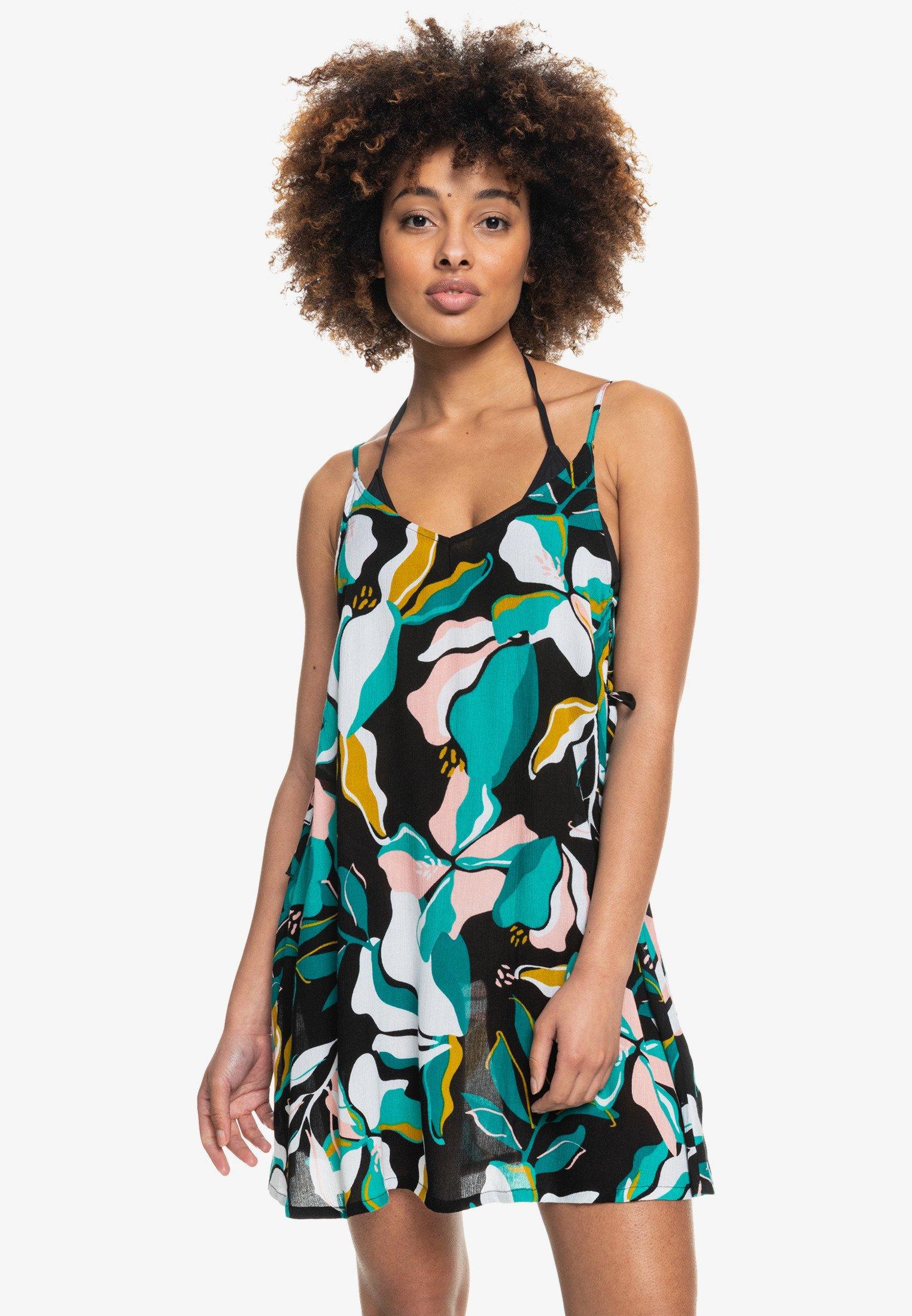Mujer BEACHY VIBES  - Vestido informal