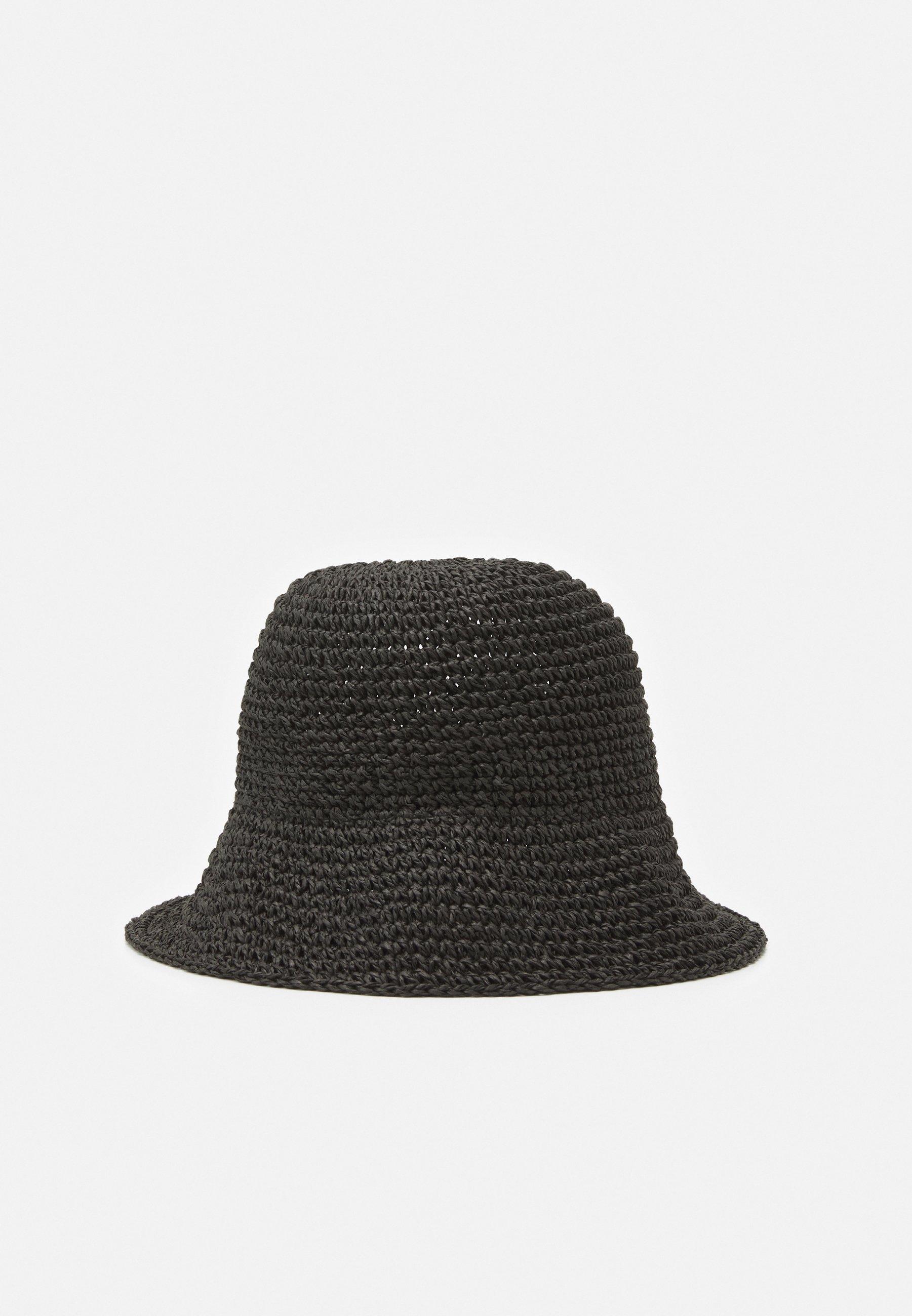 Donna BEAM BUCKET HAT - Cappello