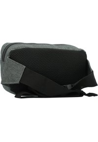 Bench - Bum bag - dunkelgrau - 1