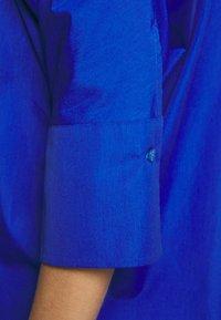 WEEKEND MaxMara - NATIVA - Button-down blouse - lichtblau - 7