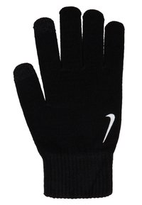 Nike Performance - TECH AND GRIP GLOVES - Handsker - black/white - 3