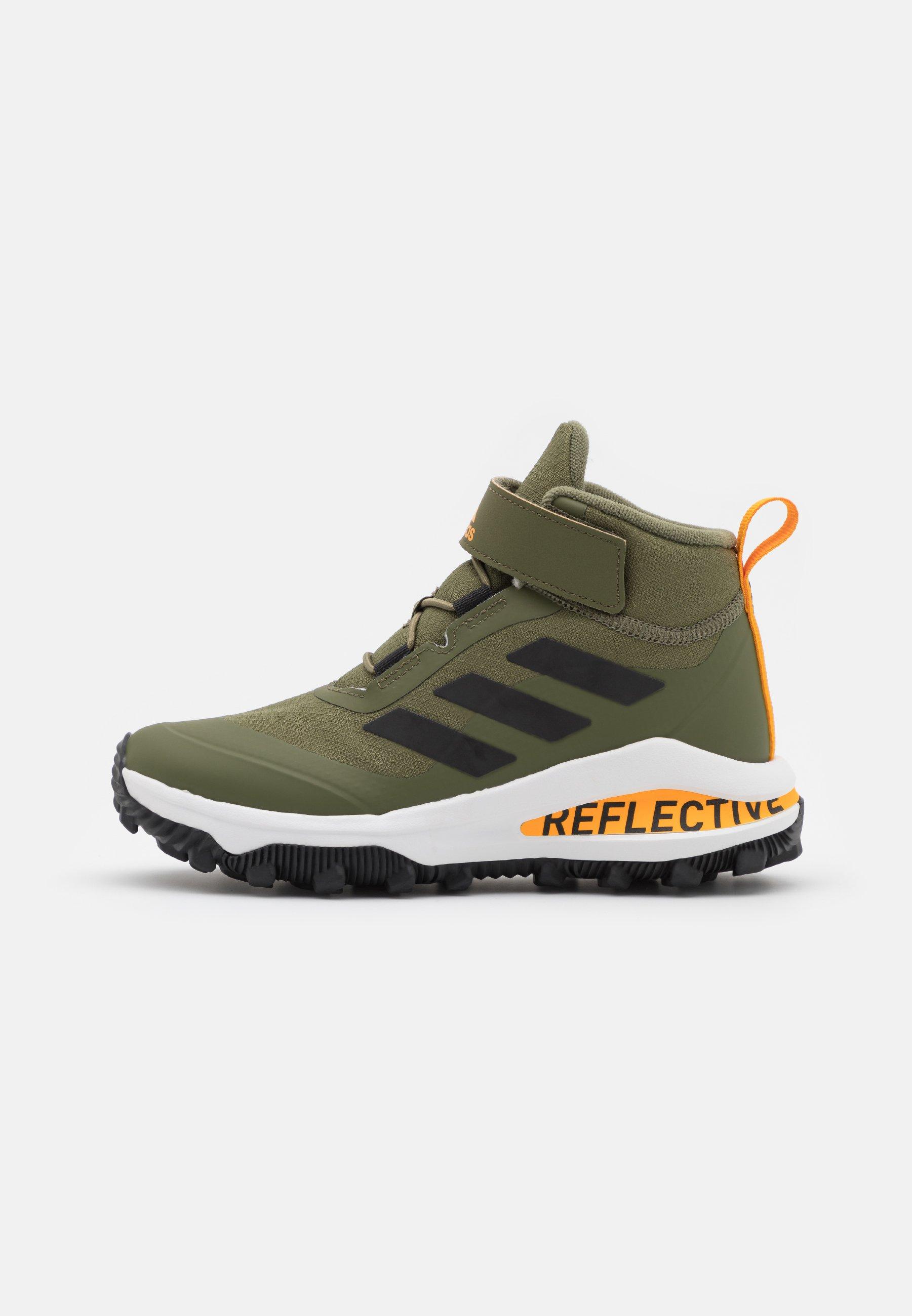 Enfant FORTARUN ATR UNISEX - Chaussures de marche