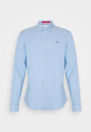 Košile - perfume blue
