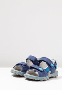 Primigi - Sandals - bluette - 3