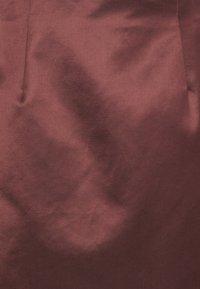 Tiger of Sweden - AKYRA - A-line skirt - rosala - 5