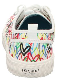 Skechers - Trainers - multi-coloured - 2