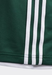adidas Performance - SPEED REVERSIBLE JERSEY - Sportshirt - green - 4