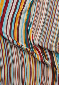Paul Smith - SCARF  - Scarf - multi - 1