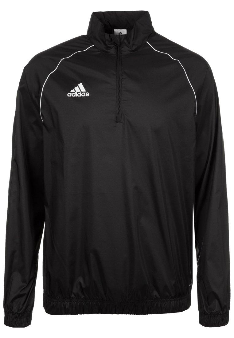 Men CORE 18 WINDBREAKER - Training jacket