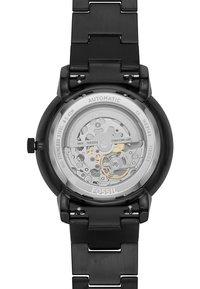 Fossil - Watch - schwarz - 3