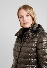 Barbara Lebek - Light jacket - brown - 4