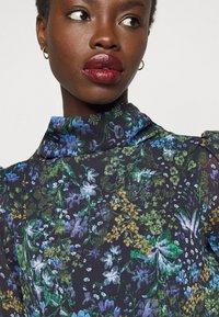 Hope & Ivy Tall - ESME - Maxi šaty - multicolor - 3