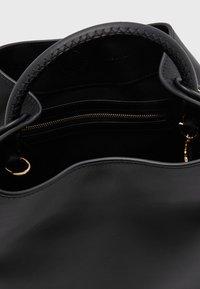 Elleme - RAISIN - Handbag - black - 2