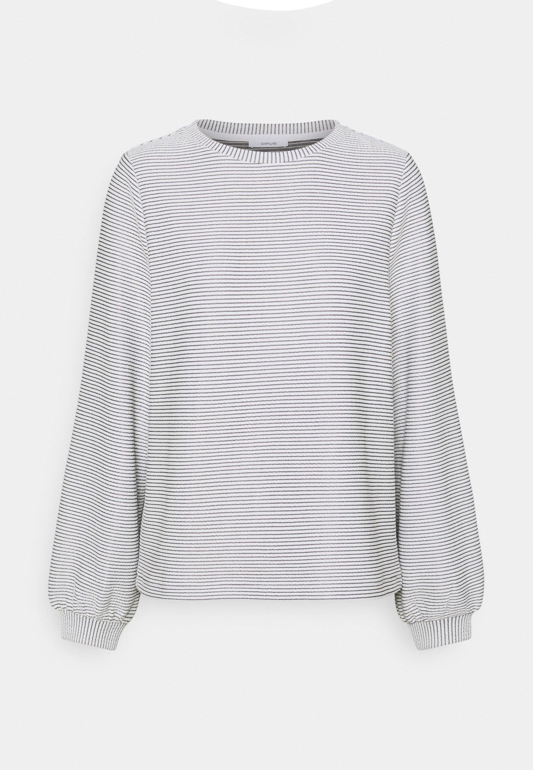 Women GOLKINA - Sweatshirt