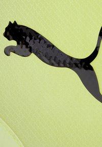 Puma - Rucksack - fizzy yellow-cloud - 3