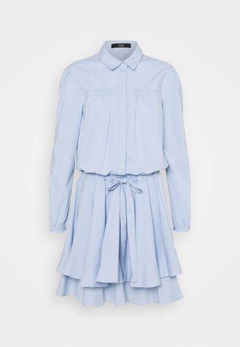 BROOKE FANCY DRESS