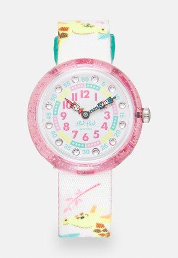 GIRAFFIC PARK - Watch - mulitcolor