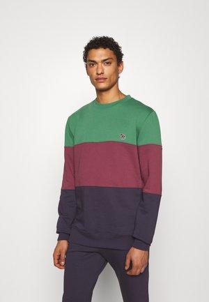 UNISEX - Sweater - multi-coloured