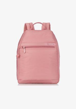 Rucksack - powder pink