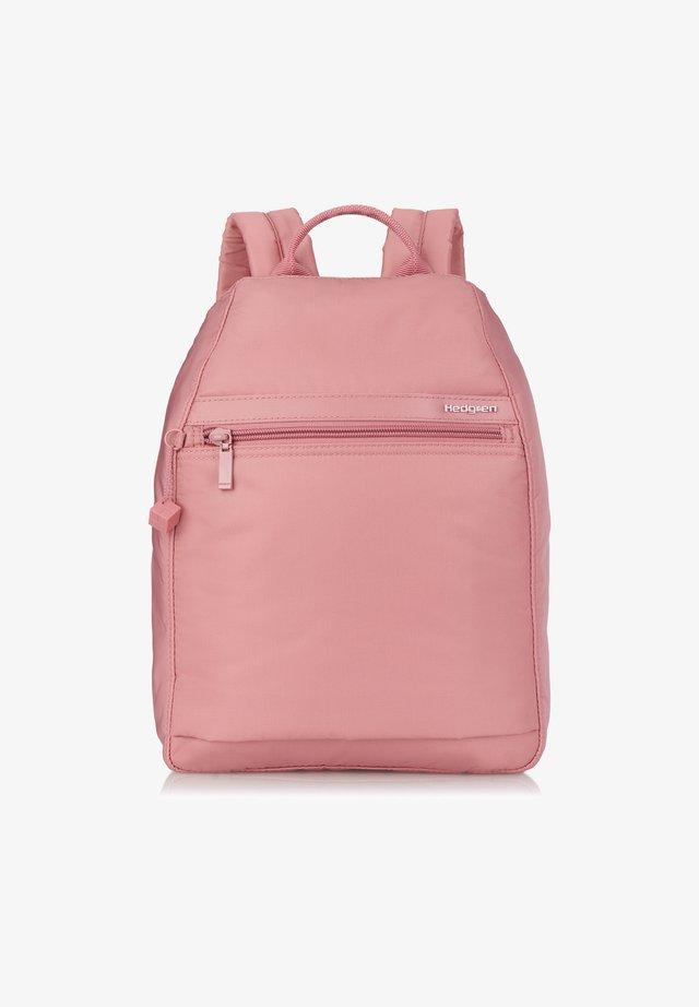 Sac à dos - powder pink