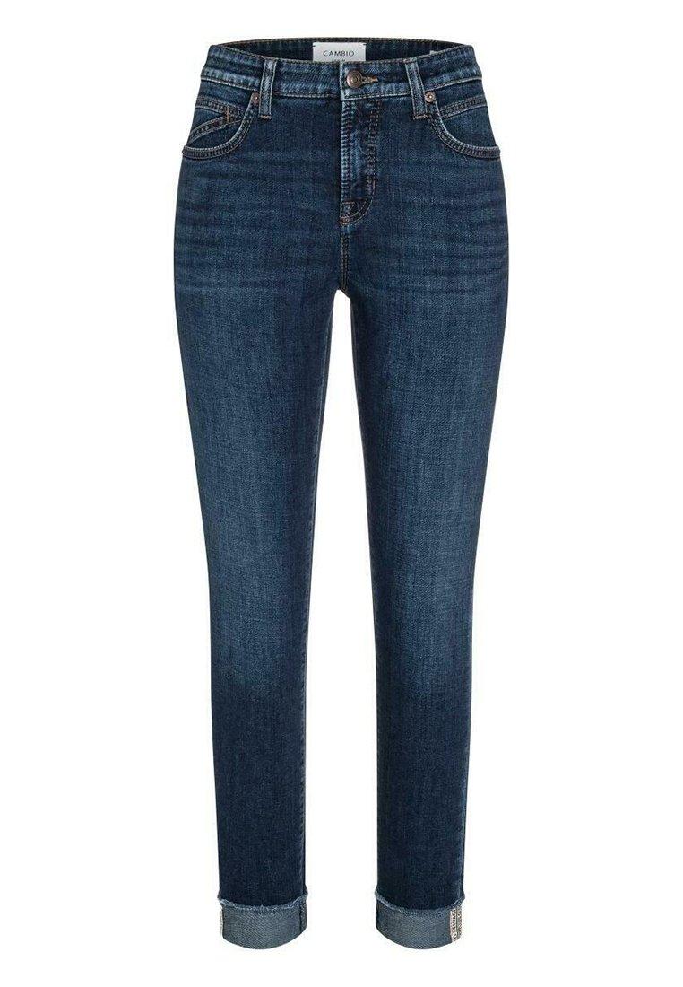 Damen KERRY - Jeans Skinny Fit