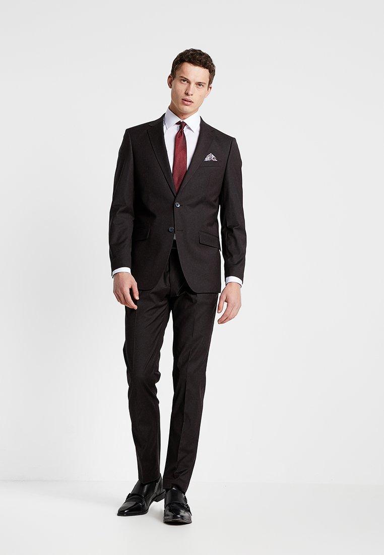 Men SUIT REGULAR FIT - Suit