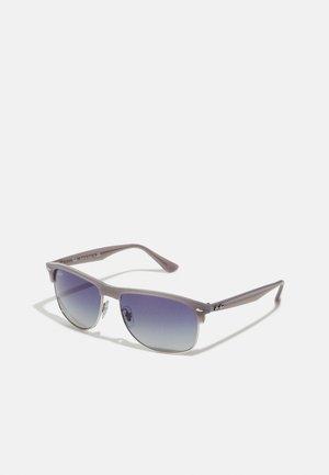 Okulary przeciwsłoneczne - opal grey