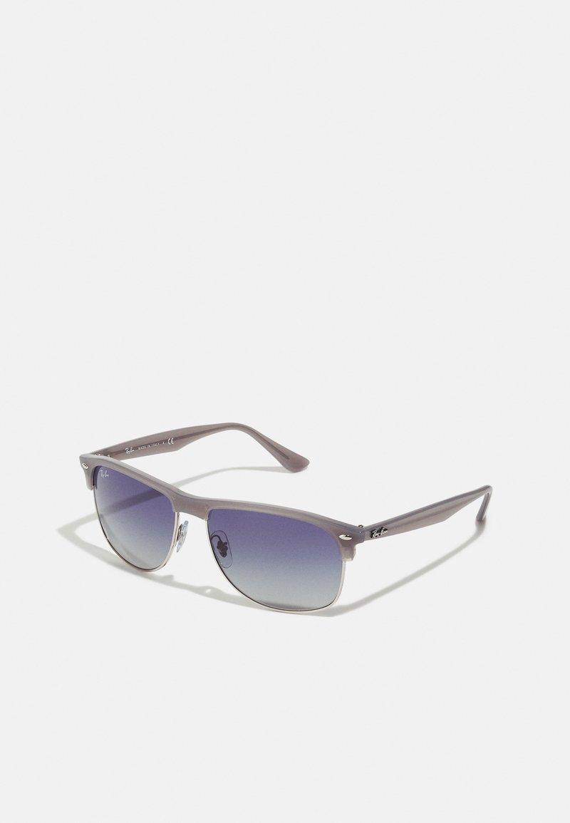 Ray-Ban - Sunglasses - opal grey